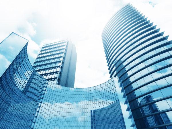 Family Investment Office Columbus, Ohio | Boich Companies